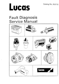 Buick Park Avenue Fuse Box Location besides 92 Accord Main Relay moreover 06 Accord Fuse Box likewise 93 Acura Integra Fuel Pump Relay Location further Starter Wiring Diagram 2008 Audi A4. on 92 acura integra starter relay location