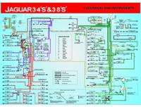 Jaguar S Type Wiring Diagram - Wiring Diagram Var on